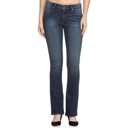 Miss Me - Womens M1001B136 Boot Cut Jeans