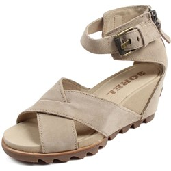Sorel - Women's Joanie Sandal Ii Sandals