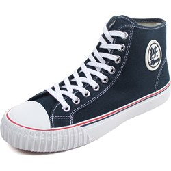PF Flyers Men's Center Hi Fashion Sneaker