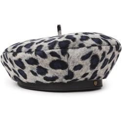 Brixton - Womens Audrey II Beret Hat