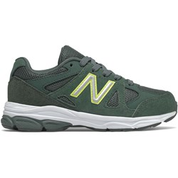 New Balance - Grade School KJ888V1G Shoes