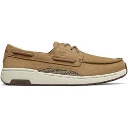 New Balance - Mens MD1200V1 Shoes