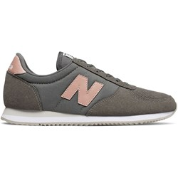 New Balance - Womens WL220V1 Shoes