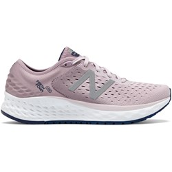 New Balance - Womens W1080V9 Shoes