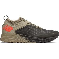 New Balance - Mens MTHIERV4 Shoes