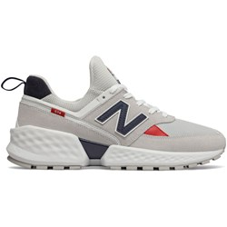 New Balance - Mens MS574V2 Shoes