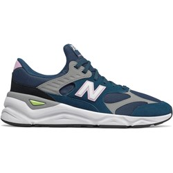 New Balance - Mens MSX90RV1 Shoes