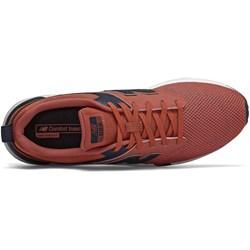 New Balance - Mens MS009V1 Shoes