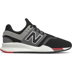 New Balance - Mens MS247V2 Shoes