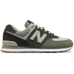 New Balance - Mens ML574V2 Shoes