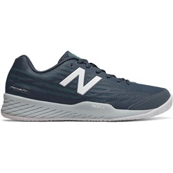 New Balance - Mens MCH896V2 Shoes