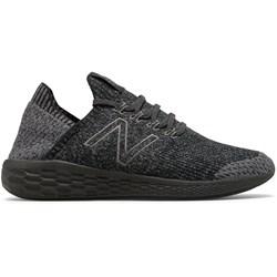 New Balance - Mens MCRZSV2 Shoes