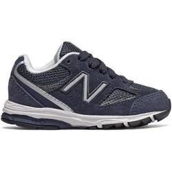 New Balance - unisex-baby IK888V2 Shoes