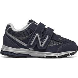 New Balance - unisex-baby IO888V2 Shoes