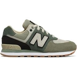 New Balance - Grade School GC574V1 Shoes