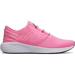 New Balance - Grade School GECRZV2 Shoes