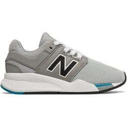 New Balance - Grade School GS247V2 Shoes