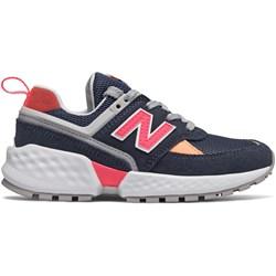 New Balance - Grade School GS574V2 Shoes