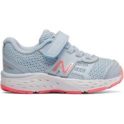 New Balance - unisex-baby IA680V5 Shoes