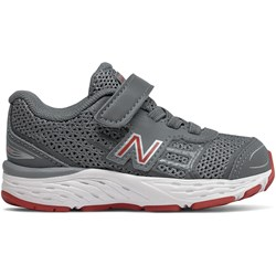 New Balance - unisex-baby IA680V5 Shoes