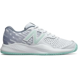 New Balance - Womens WCH696V3 Shoes