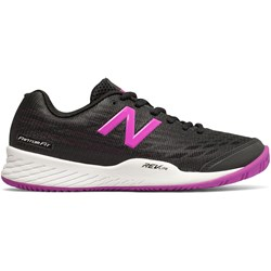 New Balance - Womens WCH896V2 Shoes