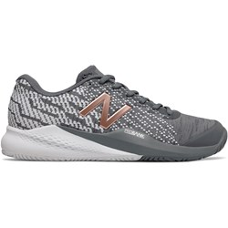 New Balance - Womens WCH996V3 Shoes