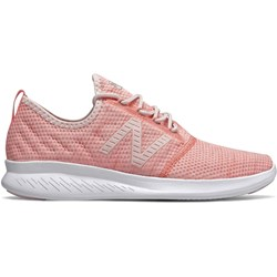 New Balance - Womens WCSTLV4 Shoes