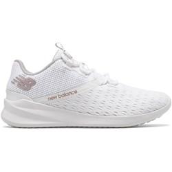 New Balance - Womens WDRNV1 Shoes