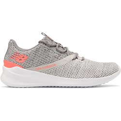 New Balance - Womens WDRNV1 Shoes