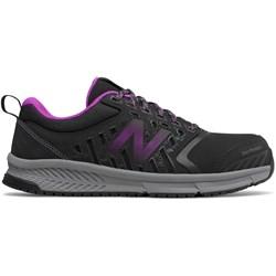 New Balance - Womens WID412V1 Shoes