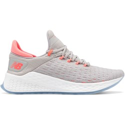 New Balance - Womens WLZHKV2 Shoes