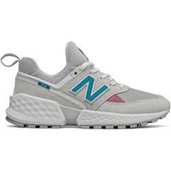 New Balance - Womens WS574V2 Shoes