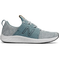 New Balance - Womens WSPTV1 Shoes