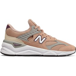 New Balance - Womens WSX90RV1 Shoes