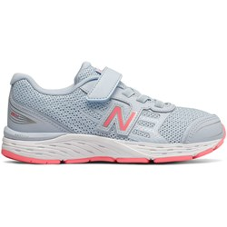 New Balance - Boys YA680V5 Shoes