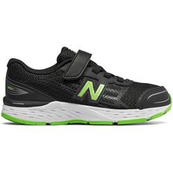 New Balance - Boys YA680V5 Shoes
