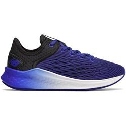 New Balance - Boys YKFSTV1 Shoes