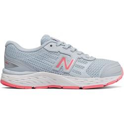 New Balance - Boys YP680V5 Shoes