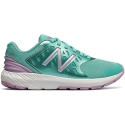 New Balance - Boys YPURGV2 Shoes