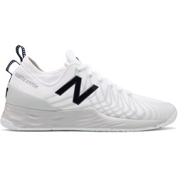New Balance - Mens MCHLAVV1 Shoes