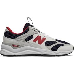 New Balance - Mens MSX90TV1 Shoes