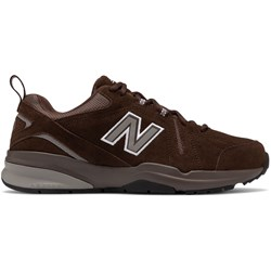 New Balance - Mens MX608V5 Shoes