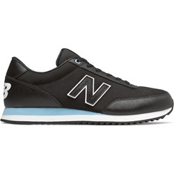 New Balance - Mens MZ501V1 Shoes
