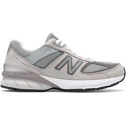 New Balance - Womens W990V5 Shoes