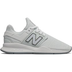 New Balance - Womens WS247V2 Shoes