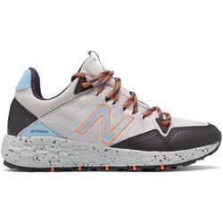 New Balance - Womens WTCRGV1 Shoes