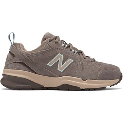 New Balance - Womens WX608V5 Shoes