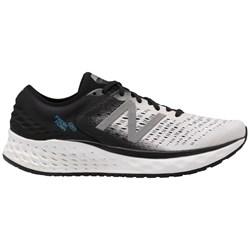 New Balance - Mens M1080V9 Shoes