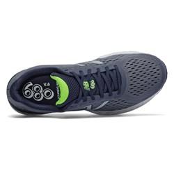 New Balance - Mens M680V6 Shoes